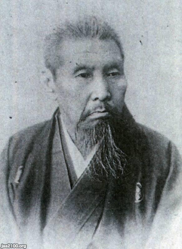 Shimooka renjyo