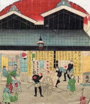 年・時代を見る - 1896年(明治29年) 記事検索 | ジャパン ...